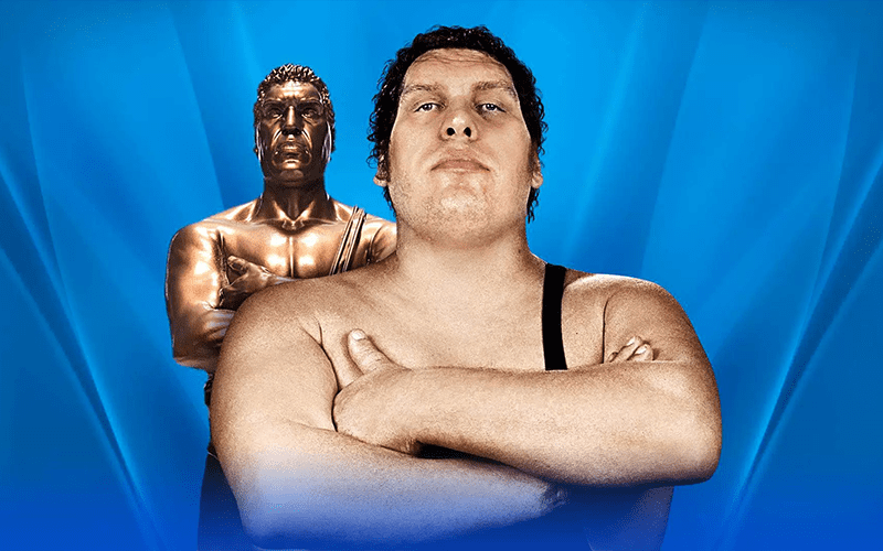 Andre-The-Giant-Memorial-Battle-Royal