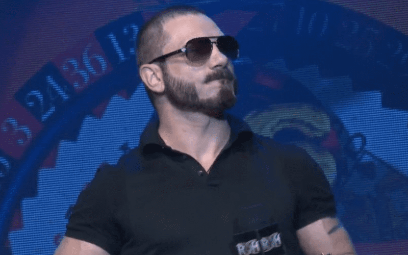 Austin-Aries-ROH-appearance