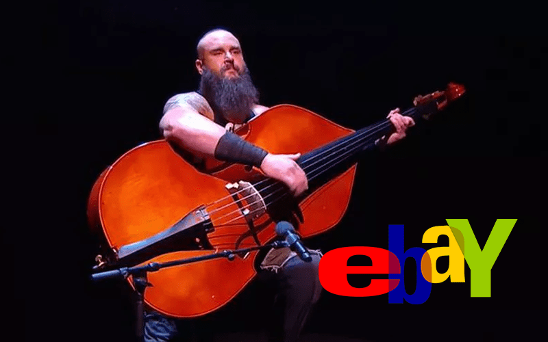 Braun-Strowman-Bass-Ebay