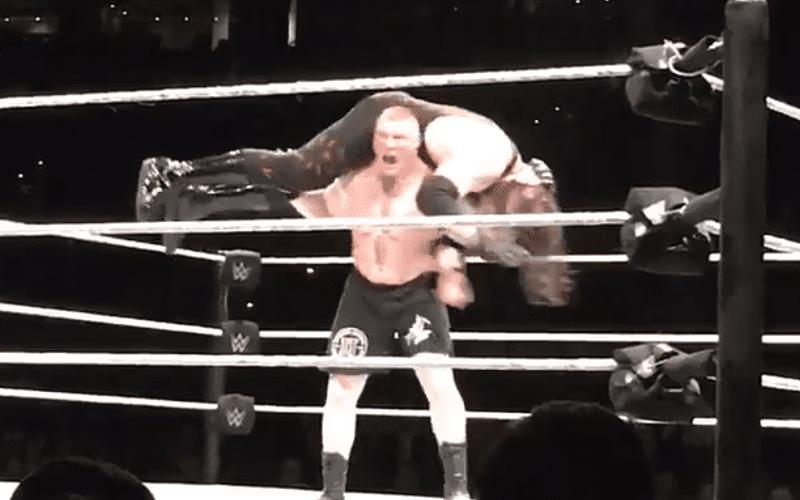 Brock-Lesnar-vs-Kane