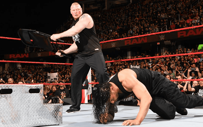 Brock-beats-Reigns-with-Chair