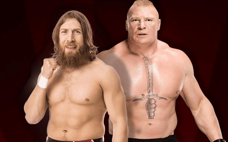 Brock-vs-Bryan