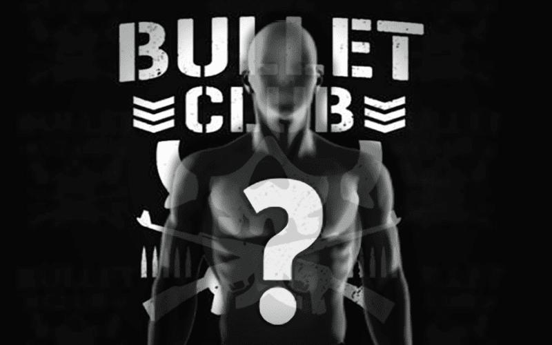 Bullet-Club-Spoiler