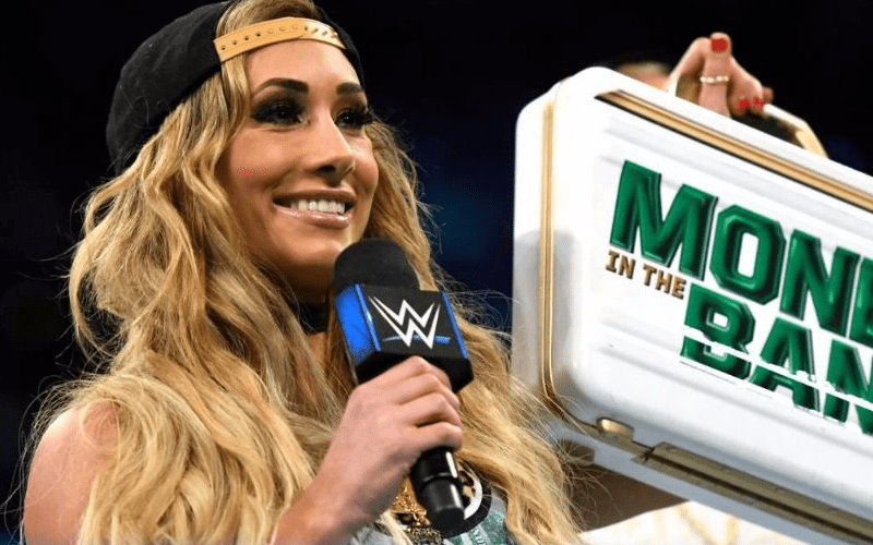 Carmella-Cash-In