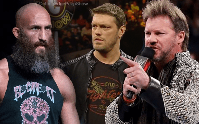 Chris-Jericho-&-Edge-React-to-Tommaso-Ciampa-Refusing-Appear-on-Their-Podcasts