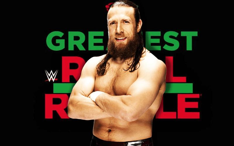 Daniel-Bryan-Greatest-Royal-Rumble