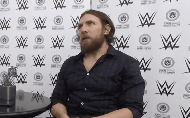 Daniel-Bryan-Interview-2018