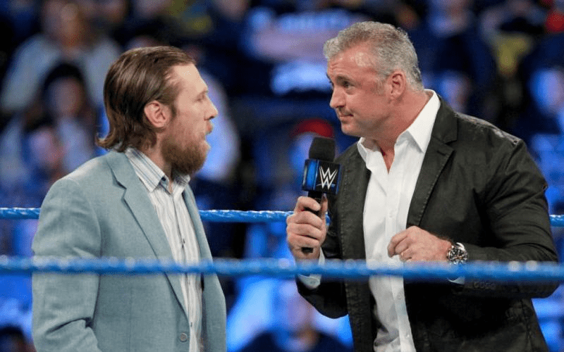 Daniel-Bryan-vs.-Shane-McMahon
