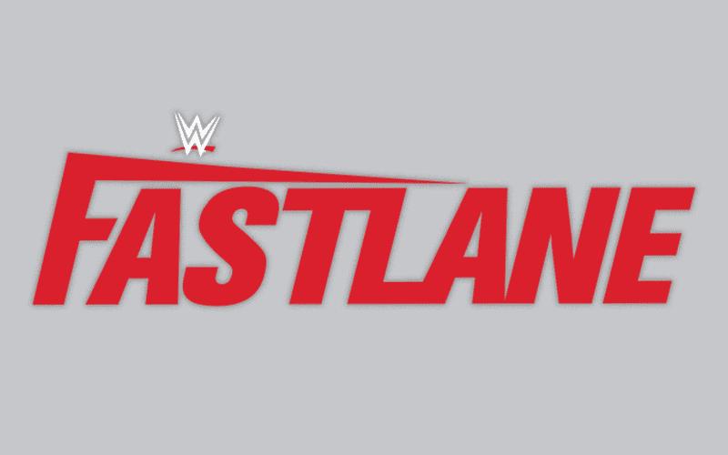 Fastlane-2018-logo
