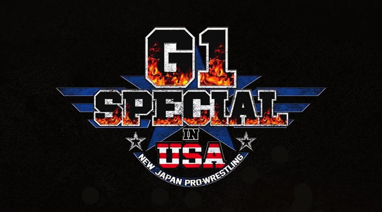 G1-Special-in-USA