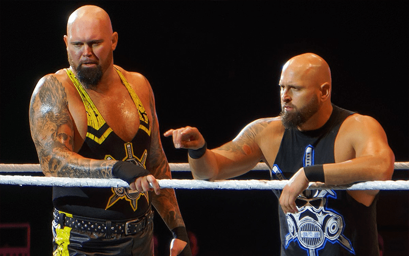 Gallows-&-Anderson