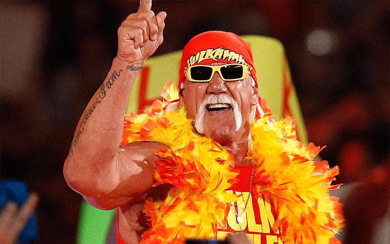 Hulk-Hogan-2018