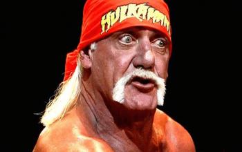 Hulk-Hogan-Angry