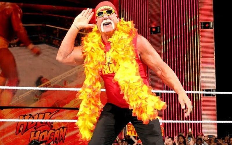Hulk-Hogan-Return