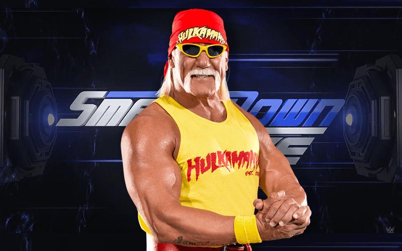 Hulk-Hogan-SmackDown
