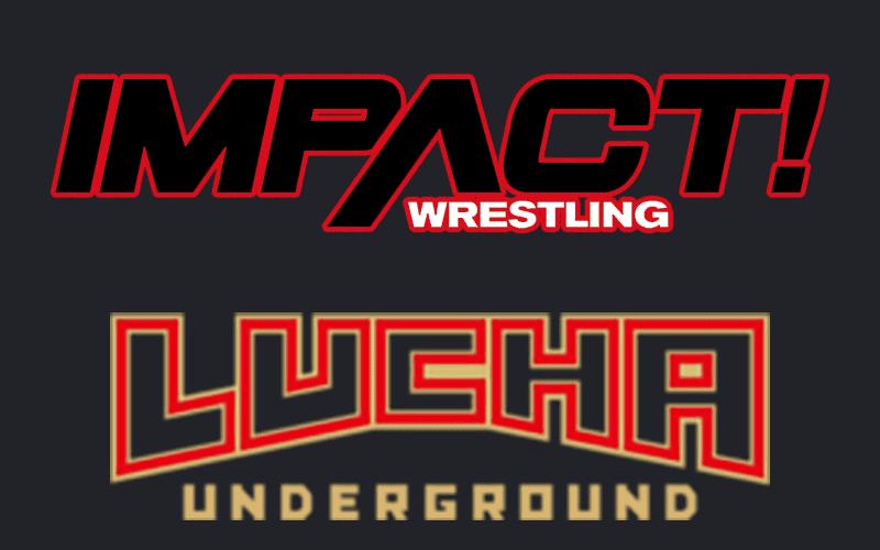 Impact-vs-Lucha