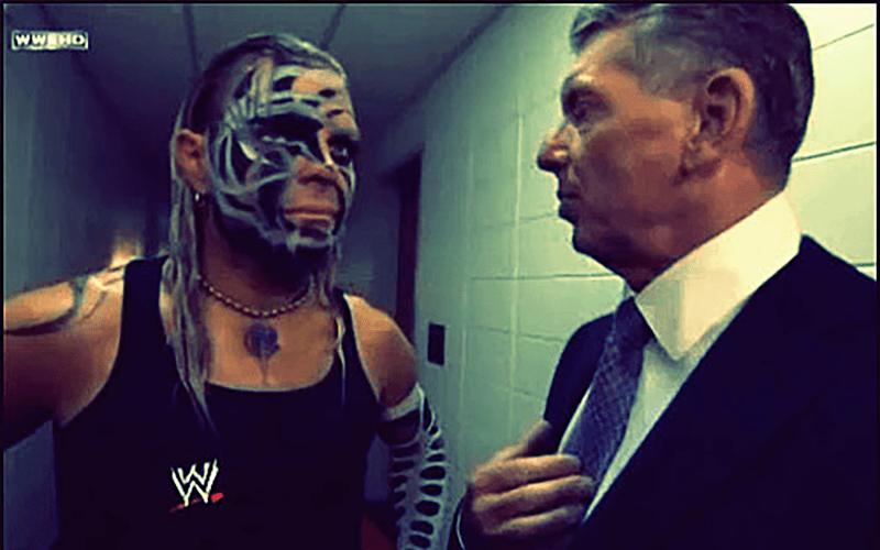 Jeff-Hardy-Vince-McMahon