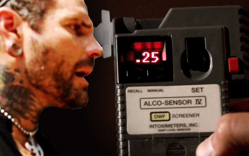 Jeff-Hardy's-Blood-Alcohol-Level-More-Than-3X-Legal-Limit