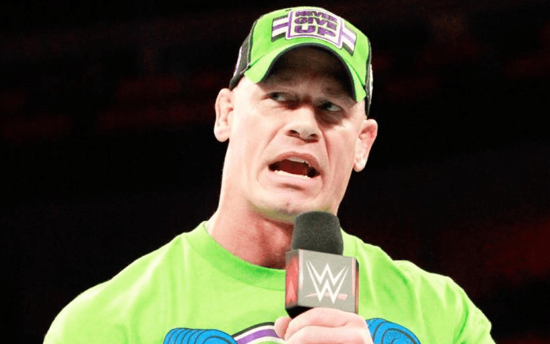John-Cena-2018-Microphone-Green-Shirt