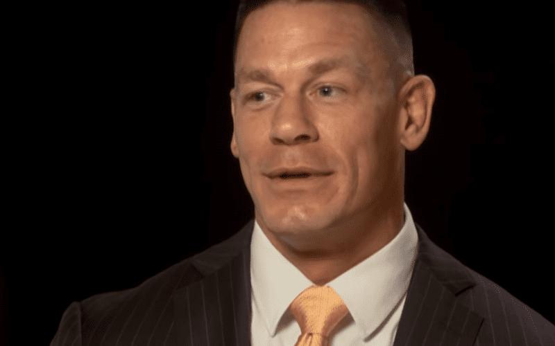 John-Cena-Interview-E