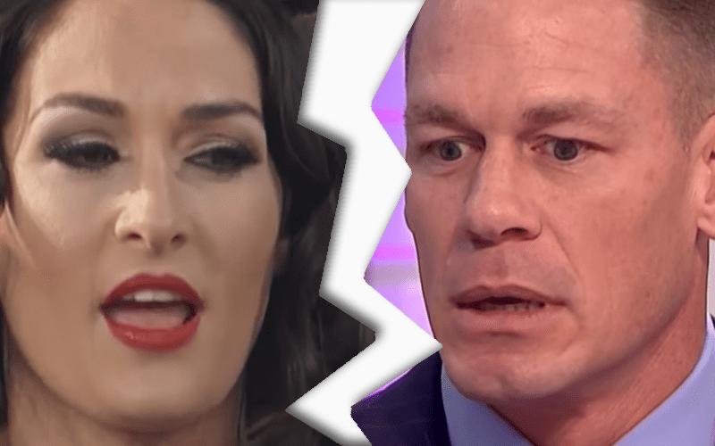 John-Cena-Nikki-Bella-Split