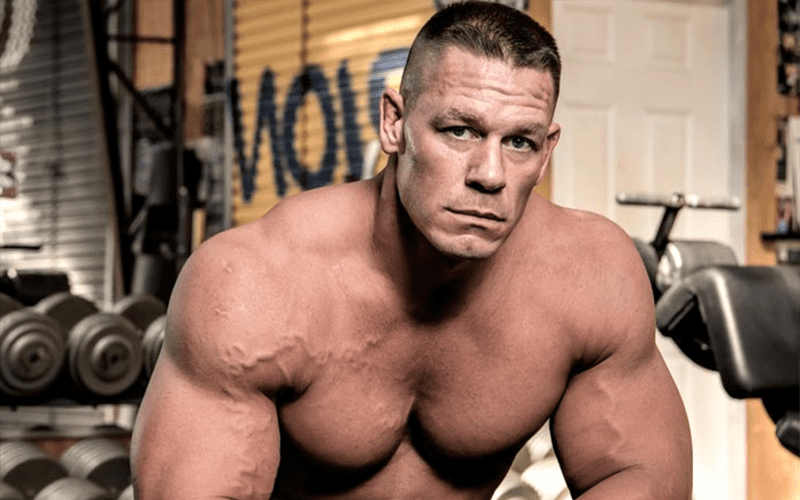 John-Cena-Steroids