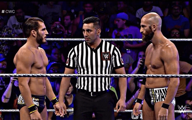 Johnny-Gargano-vs.-Tommaso-Ciampa