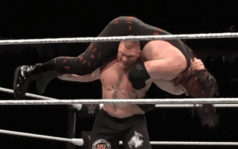 Kane-vs-Brock
