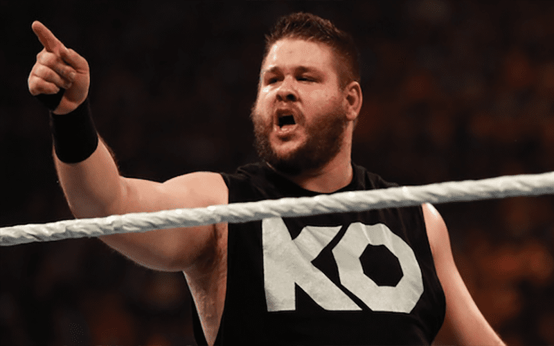Kevin-Owens-Pointing