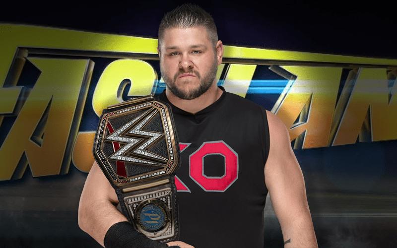 Kevin-Owens-WWE-Champ