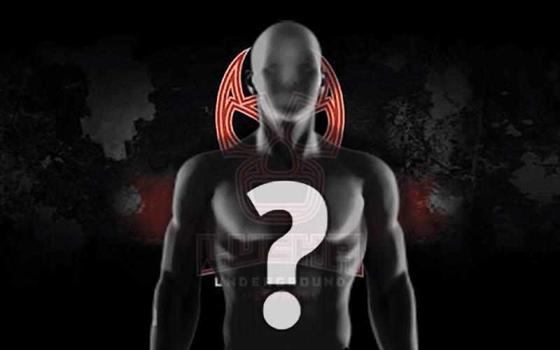 Lucha-Underground-Spoiler