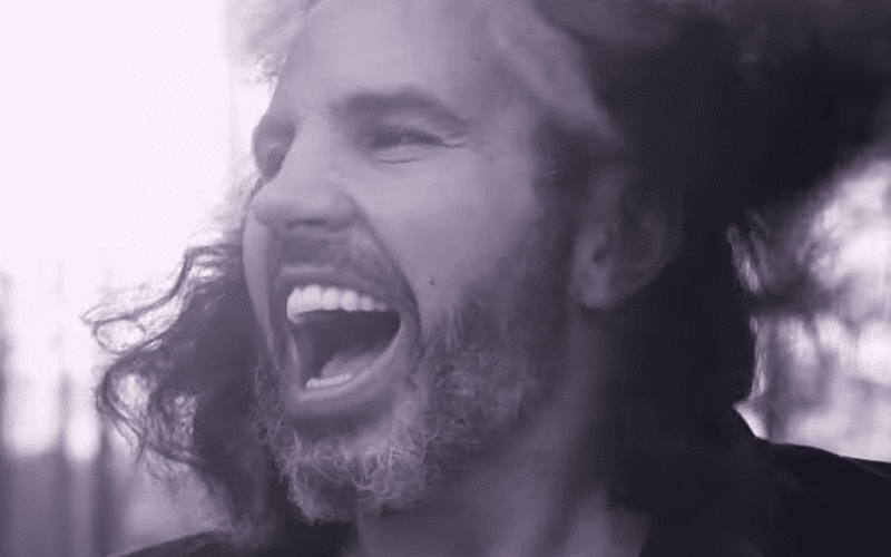 Matt-Hardy-Video