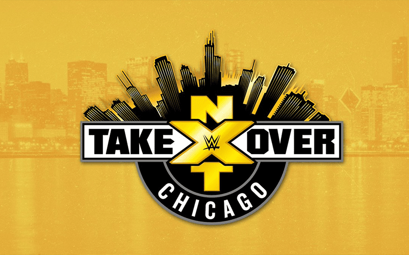 NXT-Takeover-Chicago
