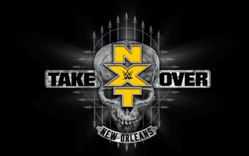 NXT-Takeover-New-Orleans-Logo