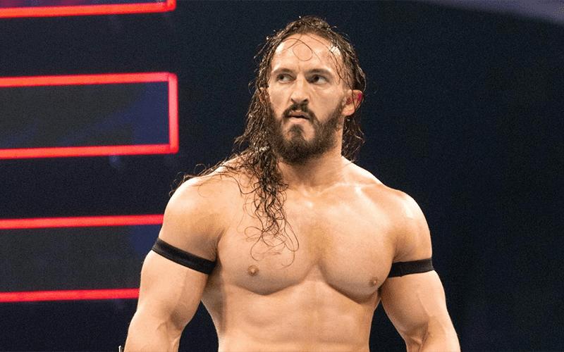 Neville-2018