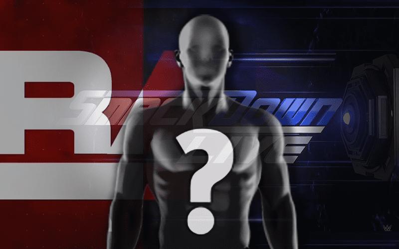 RAW-SmackDown-Spoiler