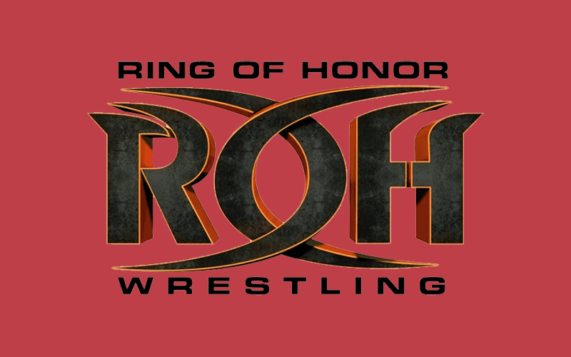 roh spoiler results march 10th 2018