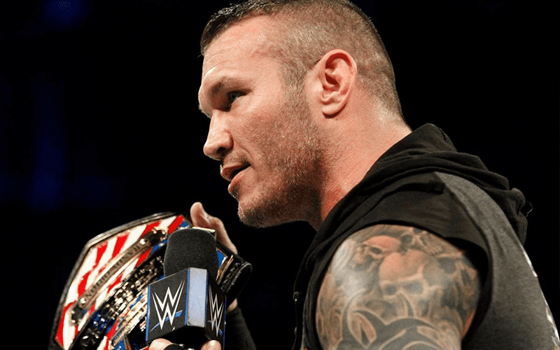 Randy-Orton-US-Champion