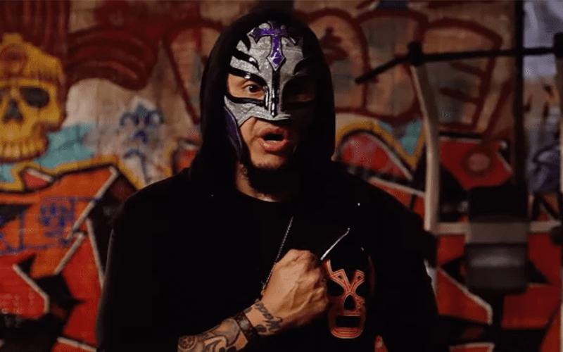 Rey-Mysterio-Lucha-underground