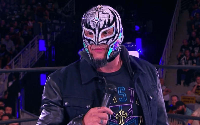 Rey-Mysterio-NJPW