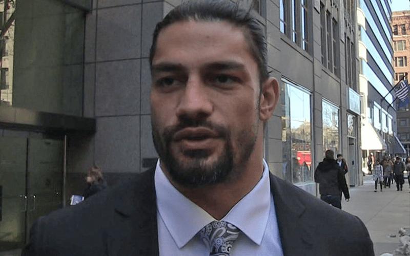 Roman-Reigns-Interview