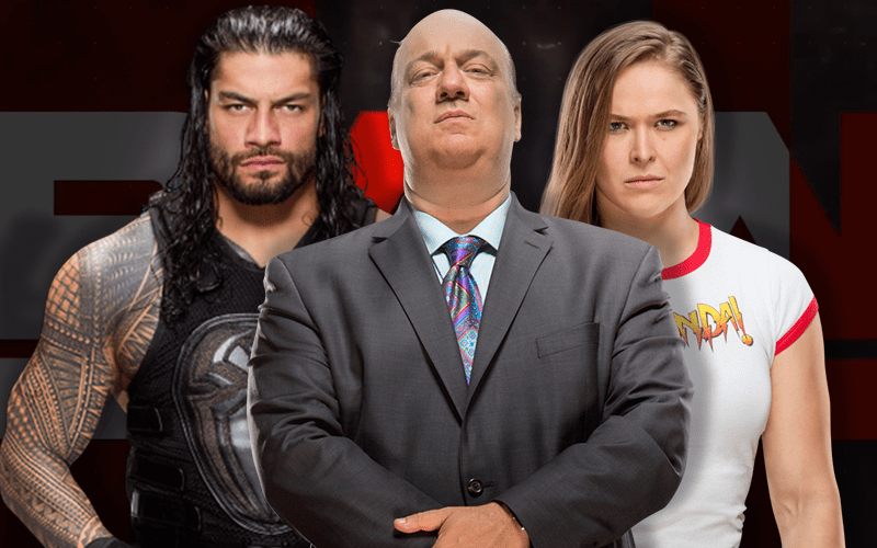 Roman-Reigns-Paul-Heyman-Ronda-Rousey