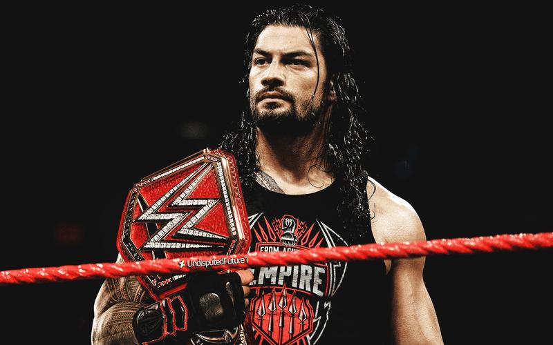 Roman-Reigns-WWE-Universal-Champion