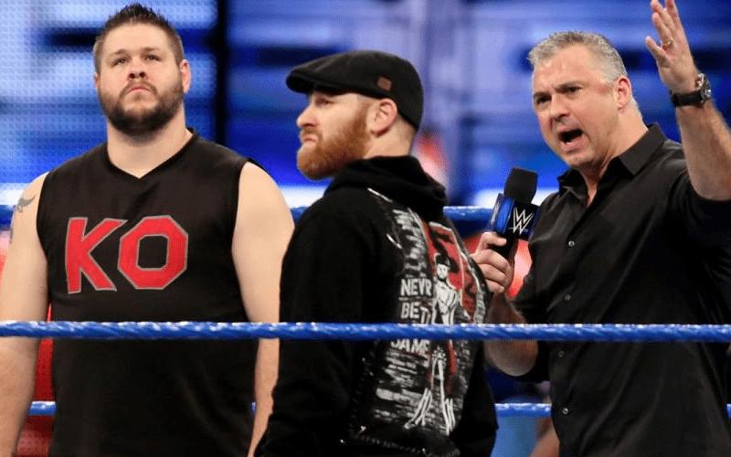 Sami-Zayn-Shane-McMahon-Kevin-Owens
