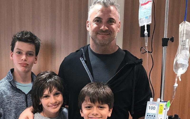 Shane-McMahon-hospital