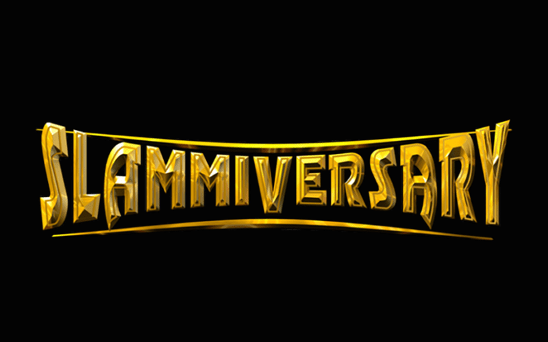 Slammiversay-Logo