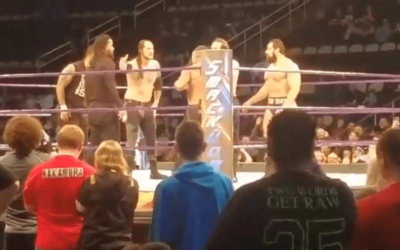 SmackDown-Referee-Wins-Dark-Match