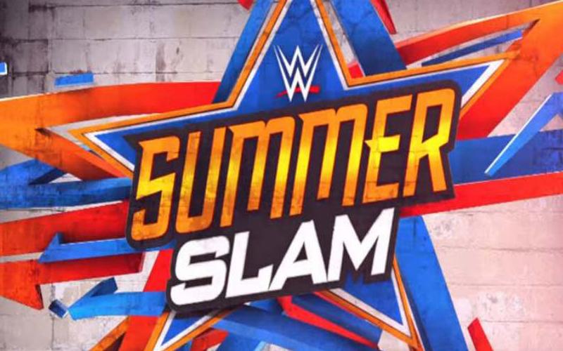 SummerSlam-Logo
