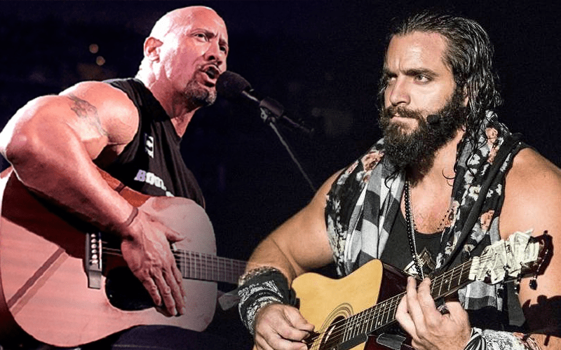 The-Rock-Elias