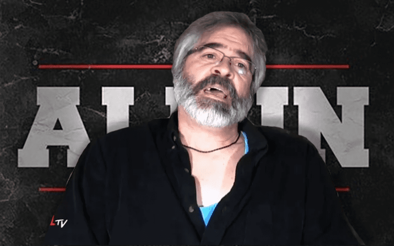 Vince-Russo-ALL-In
